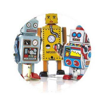 Roboter_512x512